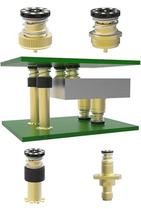TE-ERFV-Series-Coax-Connectors.jpg