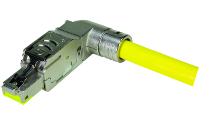 HARTING-RJ45-Industrial-Ethernet.png