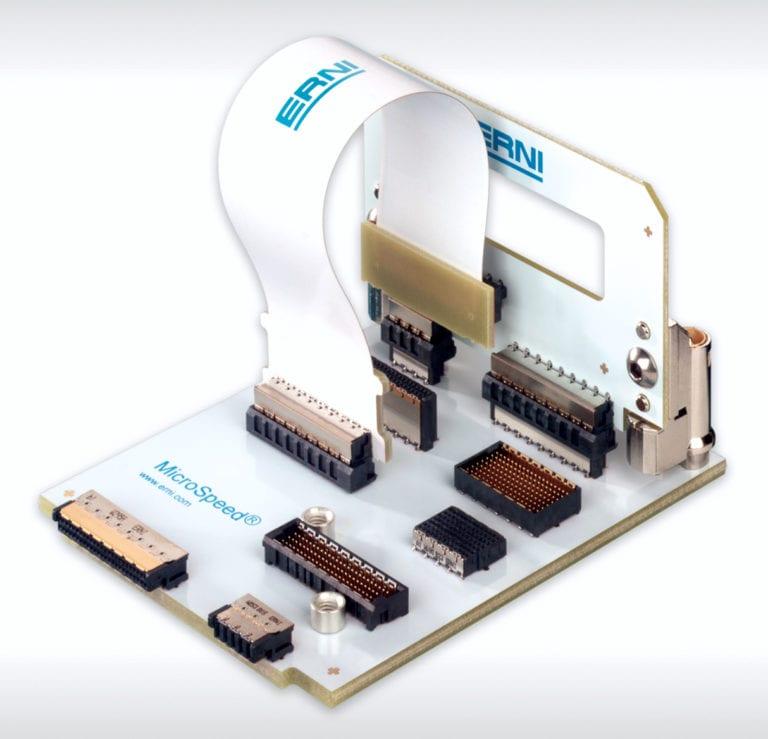 ERNI-MicroSpeed-768x739.jpg