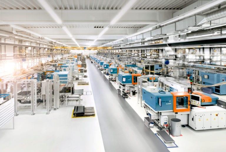 Factory-768x518.jpg