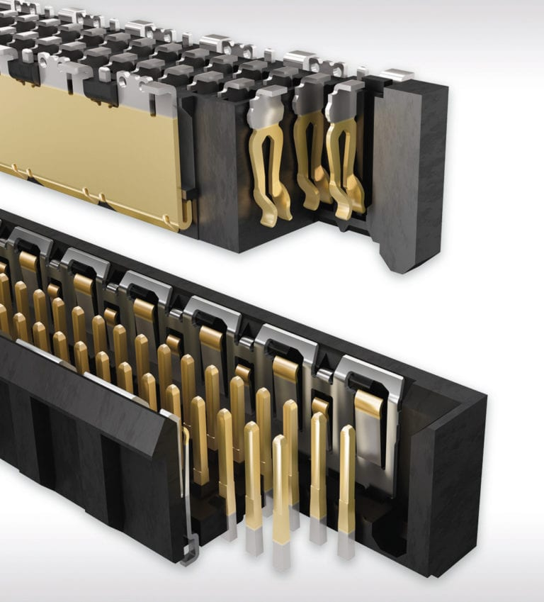 ERNI-MicroSpeed-pins-768x849.jpg