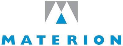 Materion-Logo-400-x-150.jpg