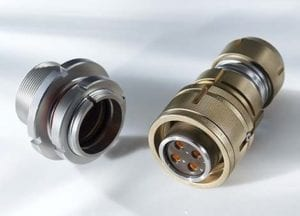 TE-DEUTSCH-9316-Series-Connectors-300x216.jpg