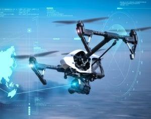 Rosenberger-UAV-Connectors-300x237.jpg