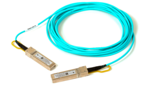 Siemon-AOC-Optical-Cables-e1581296484629-300x182.png
