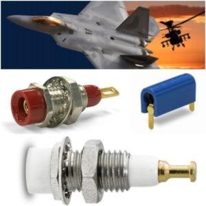 Concord-Electronics-Mil-Aero-QPL-300x300.jpg
