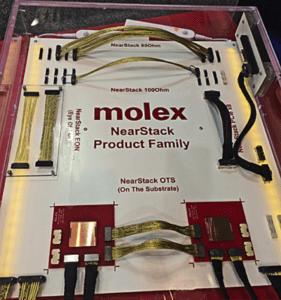 Molex_NearStack-281x300.png