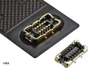 IPEX-Novastack-35-HDN-300x231.png