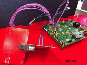 Molex-QSFP-DD-Connector-300x225.png