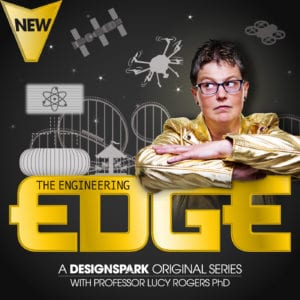 RS-Engineering-Edge-Podcast-300x300.jpg