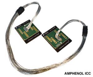 Ampehnol-ICC_Micro_LinkOVER-2-300x247.png
