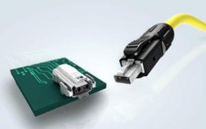 HARTING-IEC-63171-6-SPE-Standard-300x188.jpg