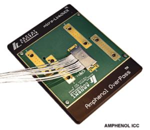 Ampehnol-ICC_Micro_LinkOVER-300x260.png