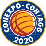Heilind-CONEXPO-1-150x150.png