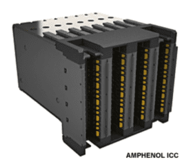 Amphenol-ICC_ExaMAX_2-280x235.png