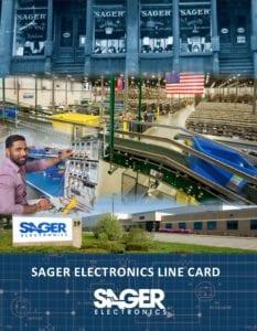 Sager-Line-Card-233x300.jpg