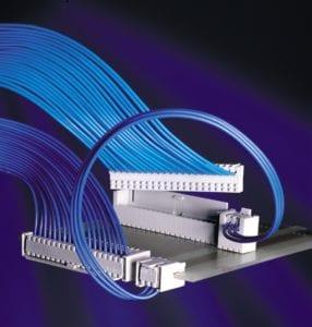 Digi-Key-TE-AMP-DUOPLUG-Connectors-RAST2.5-286x300_.jpg