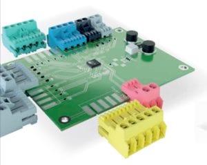 Wieland-8105-Series-WIECON-RAST-5-PCB-Connector-System-300x239.jpg