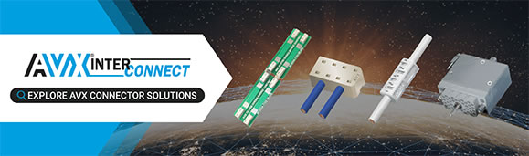 Connector-Supplier__579x171px_Middle-Banner.jpg