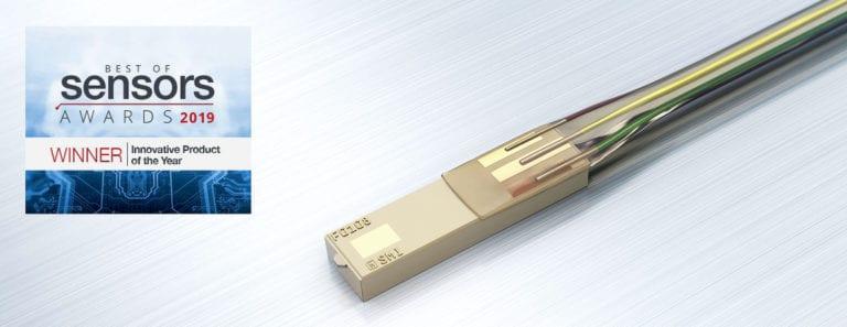 TE-Silicon-Microstructures-IntraSense-biocompatible-pressure-sensor-768x297.jpg