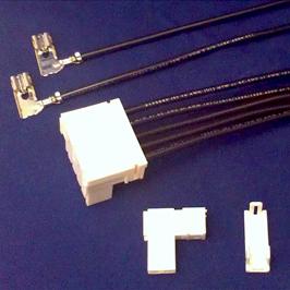 JST-RARSF-RAST-5-Connector.jpg