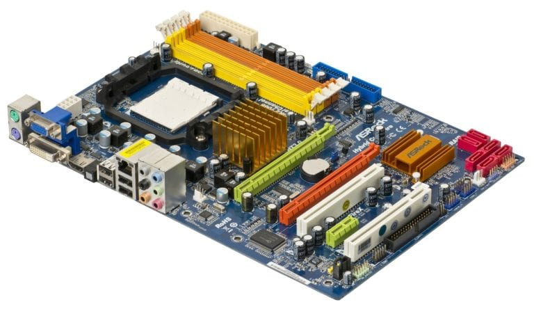 Motherboard-768x444.jpg