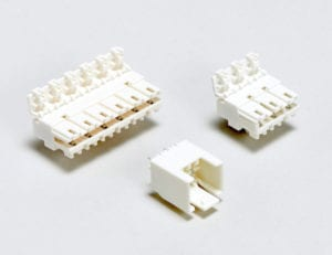 TE-RAST-2.5-Connectors-300x231_.jpg