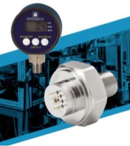 TTI-SSI-Technologies-Sensor-268x300.png