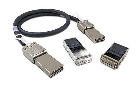 TE-CDFP-Connectors-Cages-and-Cable-Assemblies.jpg