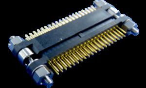 Amphenol-Socapex-MICRO-HDAS-Connector-300x180.png