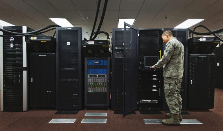 data-center-military-LEAD-768x452.jpeg