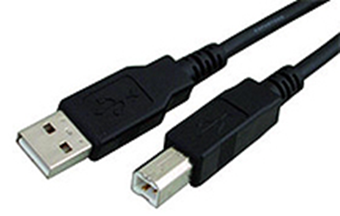 USB-connector-cable.png