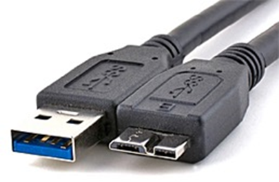 USB-3-connector.png